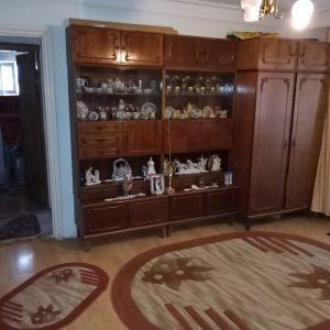Închiriere apartament 2 camere,Deva-Eminescu