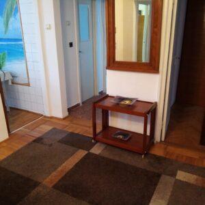 Închiriere apartament 4 camere decomandat,Deva-Progresului