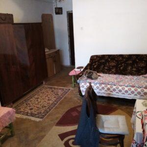 Garsonieră 28 mp+balcon,Deva-str.Mărăști