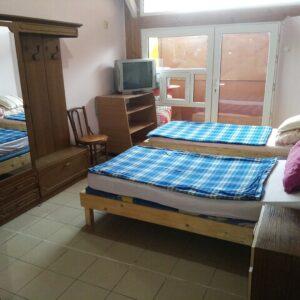 Închiriere 2 apartamente la casă,Deva-Ceangăi