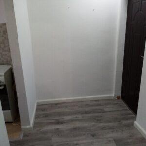 Închiriere apartament 2 camere decomandat,54 mp,Deva-Bd. Kogălniceanu